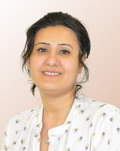 Dr. Aram Zakerzadeh MD