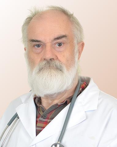 Dr. Stephen Brake MD